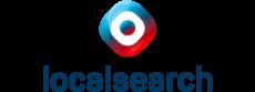 02-Clients-DOT-Localsearch-logo-1024x370