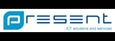03-Clients-DOT-Present-logo-1024x370