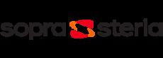 09-Clients-DOT-Soprasteria-logo-300x108
