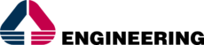 Engineering_logo