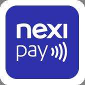 logo-nexi-pay-mobile-payments