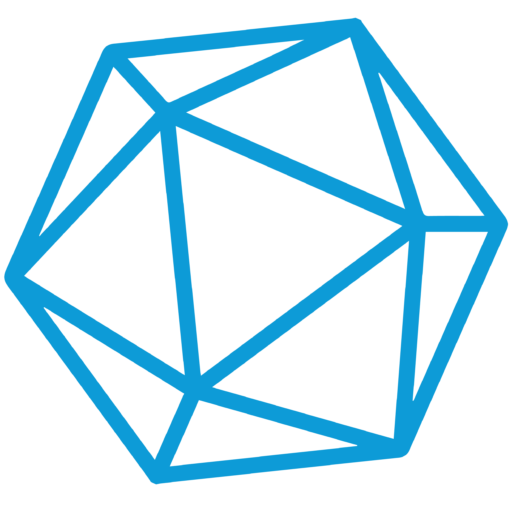 cropped-2021_icon_prism-01-01.png